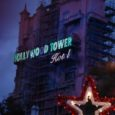 The Twilight Zone Tower of Terror is one of the premiere rides at Disneyland and Walt Disney World. It is a marvel in engineering, detail, and overall imagineering. But which […]