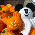 This past weekend, Halloweentime 2011 kicked off at the Disneyland Resort. This year they pulled out all the merchandising stops with something for everyone! Plenty of new Nightmare Before Christmas […]