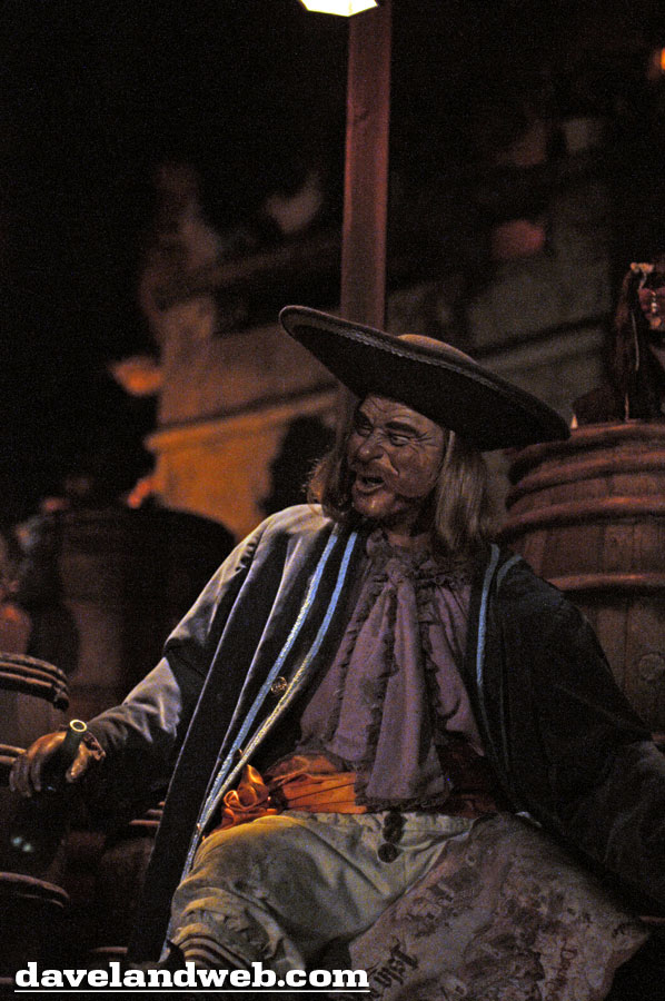 After a refurbishment that seemed to last forever, Pirates of the Caribbean has reopened at the Magic Kingdom of Disneyland! Going to Disneyland without the most beloved attraction in Disney […]