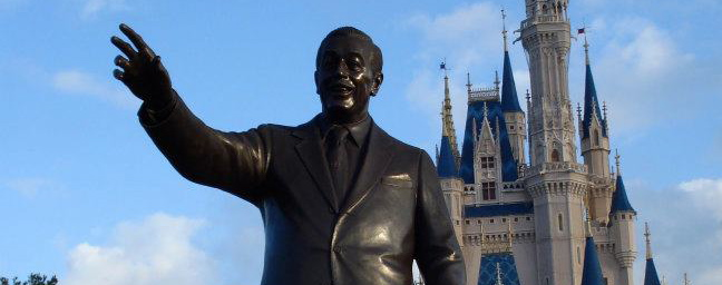 Since David has yet to visit Walt Disney World, he will not be able to list his top attractions.  He will continue when we get to Disneyland Paris! Robert's Top […]