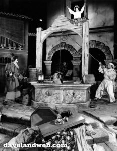 45 Years of Pirates of the Caribbean – Remain Seated, Please