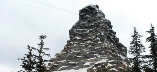 After a lengthy refurbishment, the Matterhorn as returned to thrill guests of the Magic Kingdom!   The biggest change were the bobsleds themselves.  No longer will passengers be able to […]