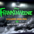 """It looks as though Tim Burton has written a love letter to his fans. Considered by many to bo one of the greatest living film makers today, """"Frankenweenie"""" seems as […]"""
