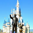 Friday, the blogosphere started theorising an impending hike to the cost of Disney parks admission rates from single days to annual passes.  Saturday, everyone's fears were realised and the apparent […]
