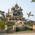The wife and I just booked our trip to Japan, which I will gush about in future posts but today has been replete with Mystic Manor news, announcements, updates, and […]