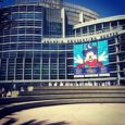 This year's D23 Expo has come to a close and boy was it a wonderful time. There was plenty to see and do throughout the three days. In this post, […]