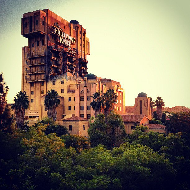 Yesterday, we reported on the 10 year anniversary of the DCA version of the Twilight Zone Tower of Terror. Many could hardly believe that it had been 10 years, including […]