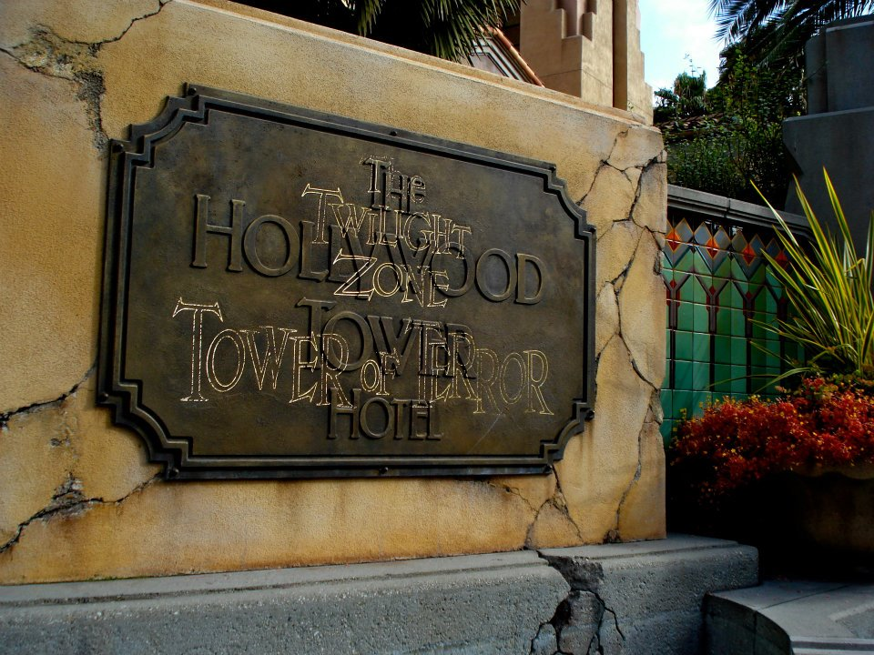 "Today marks the 10th anniversary of one of the most popular attractions in all of the Disneyland Resort: ""The Twilight Zone Tower of Terror""! Opening 10 years after its original […]"