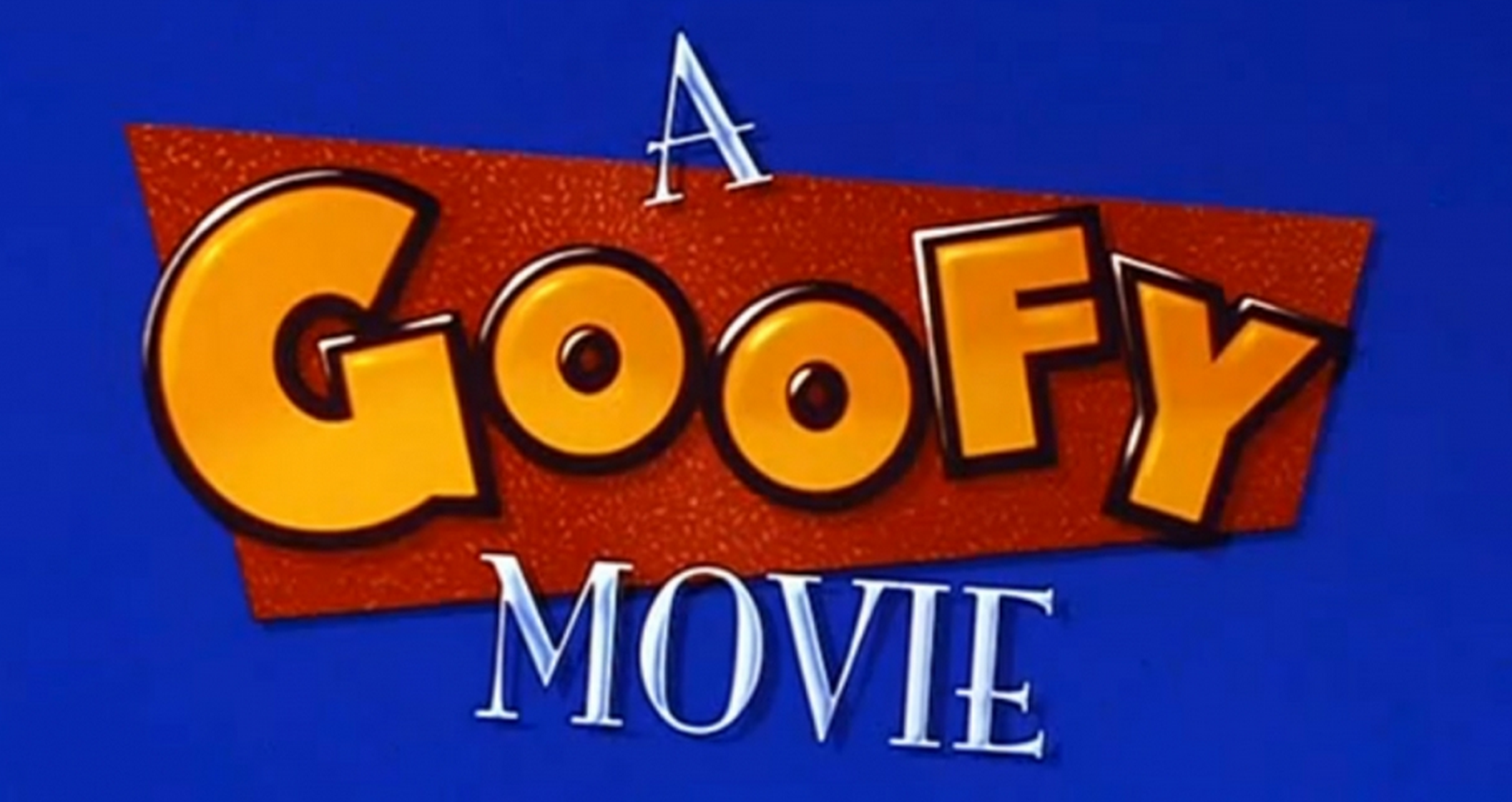 "I love ""A Goofy Movie.""  As unpopular as it may seem, I honestly think it may be my favorite Disney film.  It gives me all of the feels.  Like, if […]"